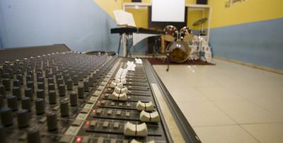 Escuela Albeniz - Nuestros cursos - Escuela de Música Albéniz